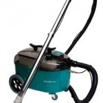 carpet cleaning hire machine