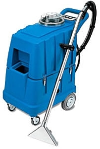 perth carpet cleaning portable