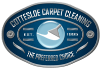 carpet cleaning perth logo