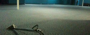 perth commercial carpet cleaning