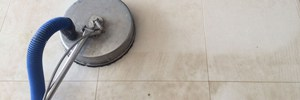 perth tile and grout cleaning